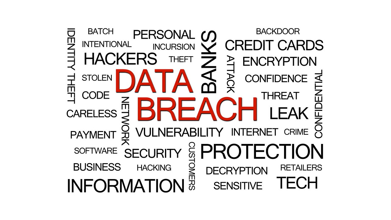 Five Data Breach Trends For 2016 | Cyber Risk Opportunities